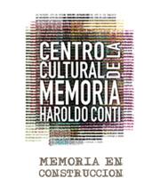 Centro Cultural Conti