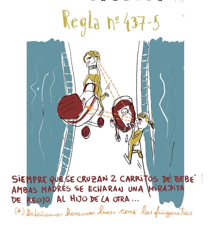 3-regla n 437-52