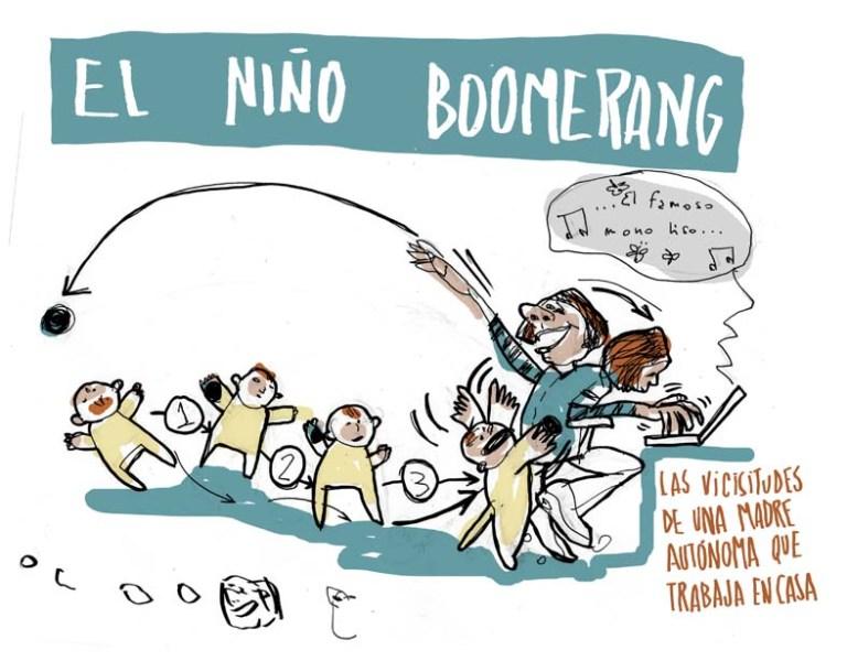 El niño boomerangweb.jpg