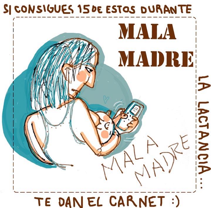 Mala Madre.jpg