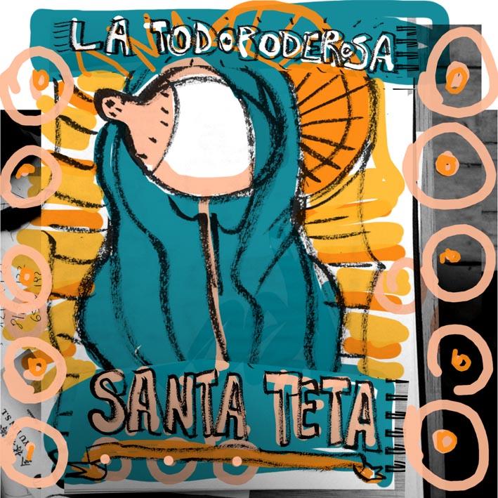 Santa Teta.jpg