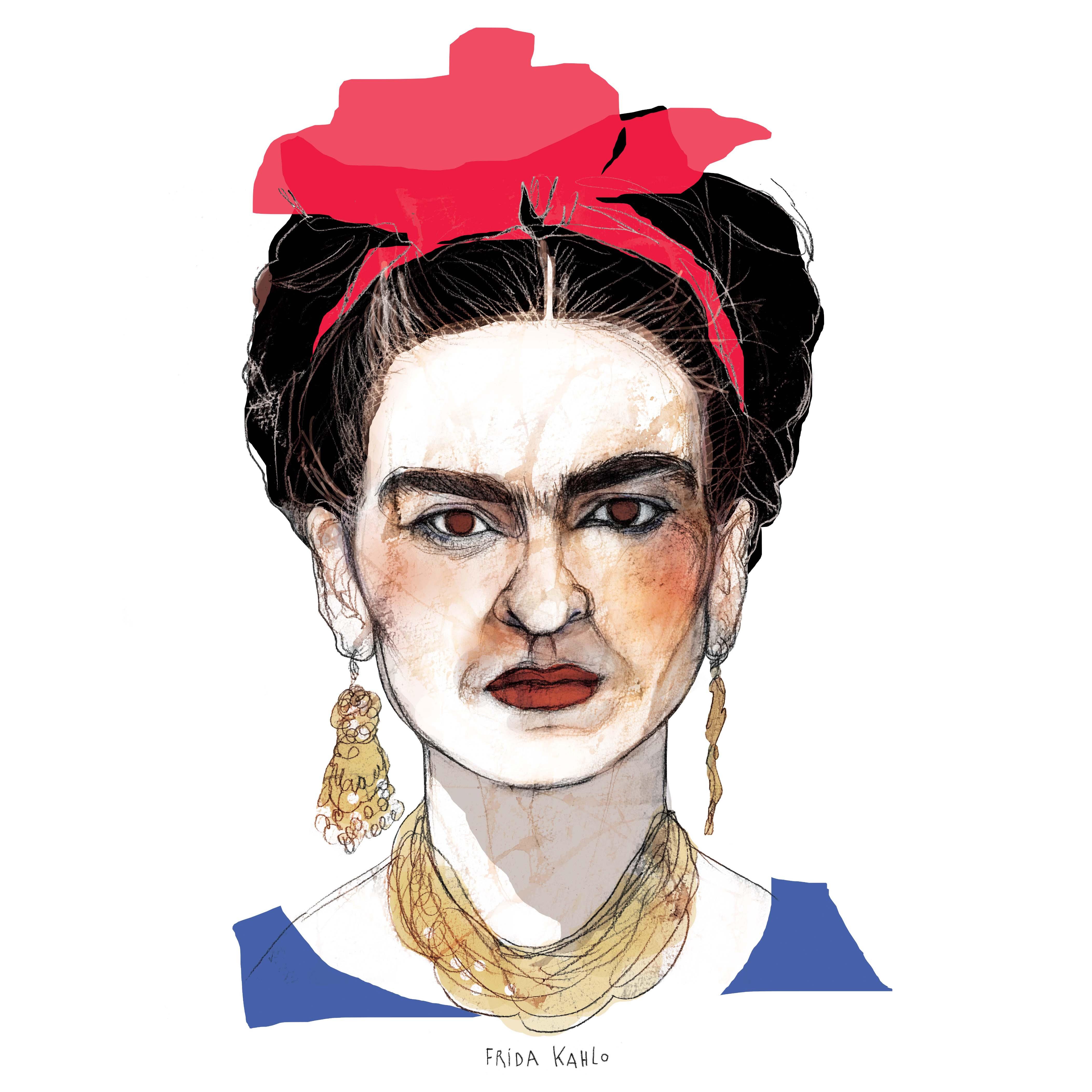 Frida Kahlo cuadrado.jpg