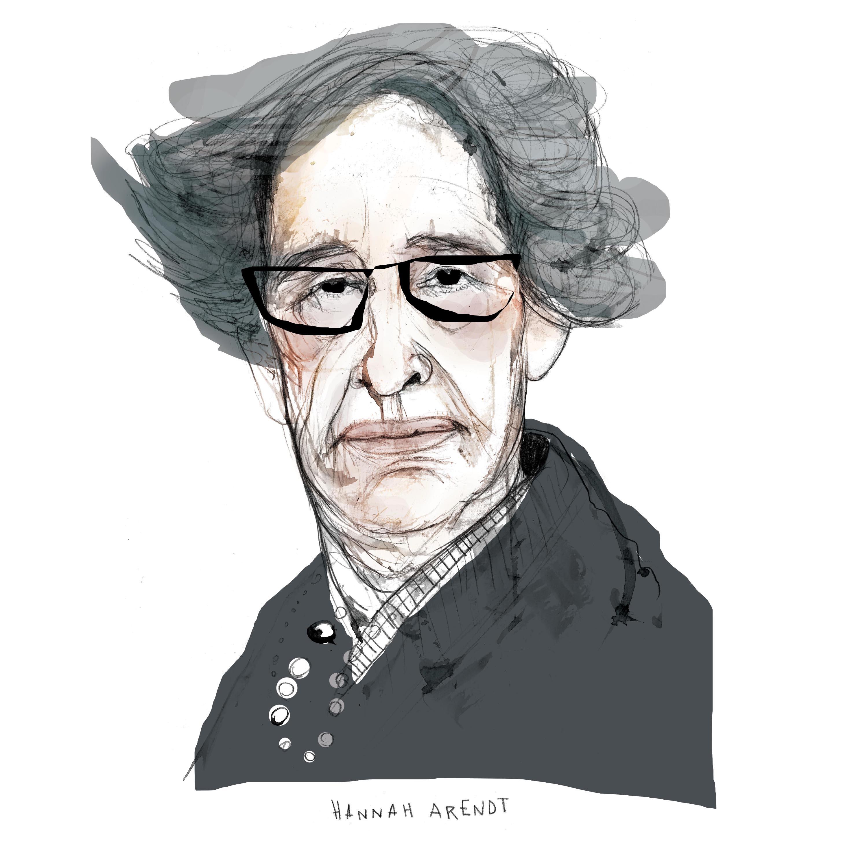 Hanna Arendt baja cuadrado.jpg