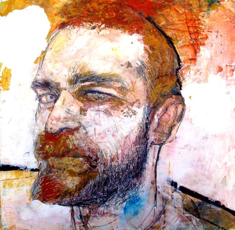 Retrato Jose Maria Passalacqua NO.jpg